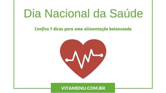 Dia Nacional Da Saúde – Blog (1)