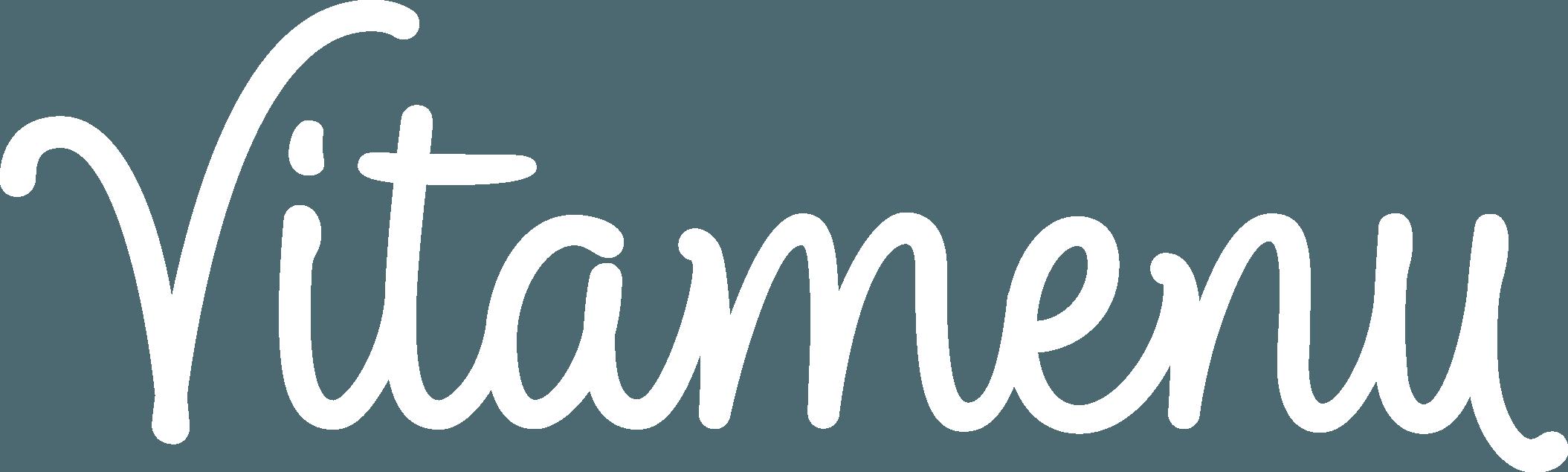logo vitamenu
