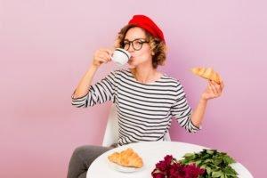 dieta francesa